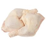 Butchery NZ Chicken Legs 1kg