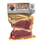 Cabernet Foods Everton Dry Aged Sirloin Steak 200g
