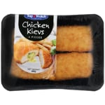 Top Notch Chicken Kievs 480g