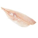 Seafood Tarakihi Fillets 1kg