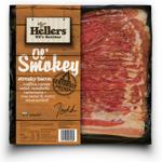 Hellers Ol' Smokey Streaky Bacon 800g