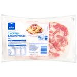 Value Bacon Pieces 700g