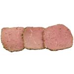 Farmland Beef Pastrami 1kg