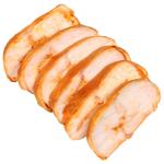 Brinks Tandoori Smoked Chicken 1kg