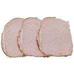 Service Deli Teriyaki Pork 1kg