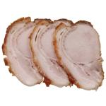 Butchery Boned Rolled Pork Loin 1kg