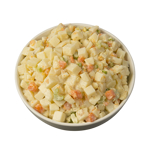 Country Choice Potato Salad 1kg