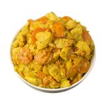 Nutrifare Thai & Kumara Salad 1kg