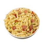 Country Choice Italian Pasta 1kg