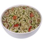 Country Foods Tabbouleh 1kg