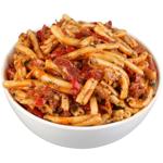 Nutrifare Italiano Salami Pasta 1kg