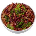 Service Deli Kale Super Salad 1kg