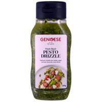 Genoese Basil Drizzle 235g