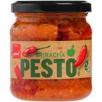 Pams Sriracha Pesto 190g