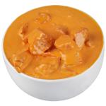 Service Deli Butter Chicken Curry 1kg