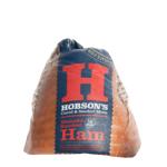 Hobson's Choice Ham Cob 3.8kg