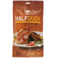 Riverside Farm Deboned Half Duck 280g
