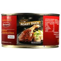 Home Gourmet Duck Confit 700g