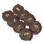 Bakery Afghan Biscuits 8ea