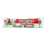 Mamma Fiorelli's Traditional Garlic Bread 200g