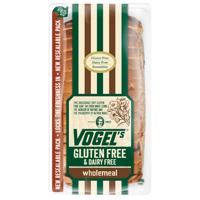 Vogel's Gluten Free Wholemeal Bread 580g