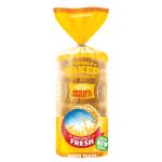 Nature's Fresh White Toast Bread 700g