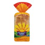 Sunny Crust Multigrain Toast Bread 600g