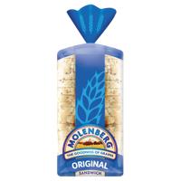 Molenberg Original Sandwich Bread 700g