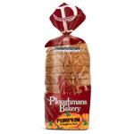 Ploughmans Bakery Pumpkin & Sunflower Seed Bread 750g