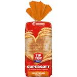 Tip Top Supersoft Honeygrain Toast Bread 700g