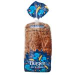 Burgen Soy & Linseed Toast Bread 700g