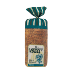 Vogel's Soy & Linseed Toast Bread 720g