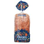 Burgen Ancient Grains Toast Bread 700g