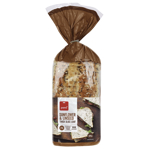 Pams Sunflower & Linseed Bread 600g