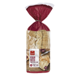 Pams Four Seed Bread 600g