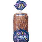Burgen Fruit Toast 700g
