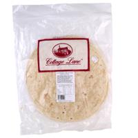 Cottage Lane Tortillas 12ea