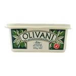Olivani Lite Olive Oil Spread 500g