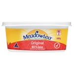 MeadowLea Original Spread 500g