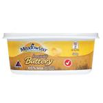 MeadowLea Buttery Spread 500g