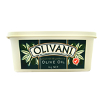 Olivani Olive Oil Spread 1kg