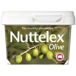 Nuttelex Olive Spread 375g