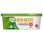 Flora Pro-Activ Spread 250g