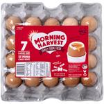 Morning Harvest Size 7 20PK