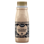 Puhoi Valley Colombian Espresso 300ml