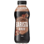 Barista Bros Iced Moccachino  500ml