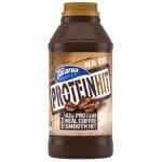 Tararua Dairy Co Protein Hit Coffee Milk 600ml