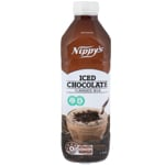 Nippy's Iced Chocolate 1l