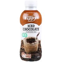 Nippy's Iced Chocolate 500ml
