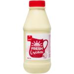 Pams Cream 500ml